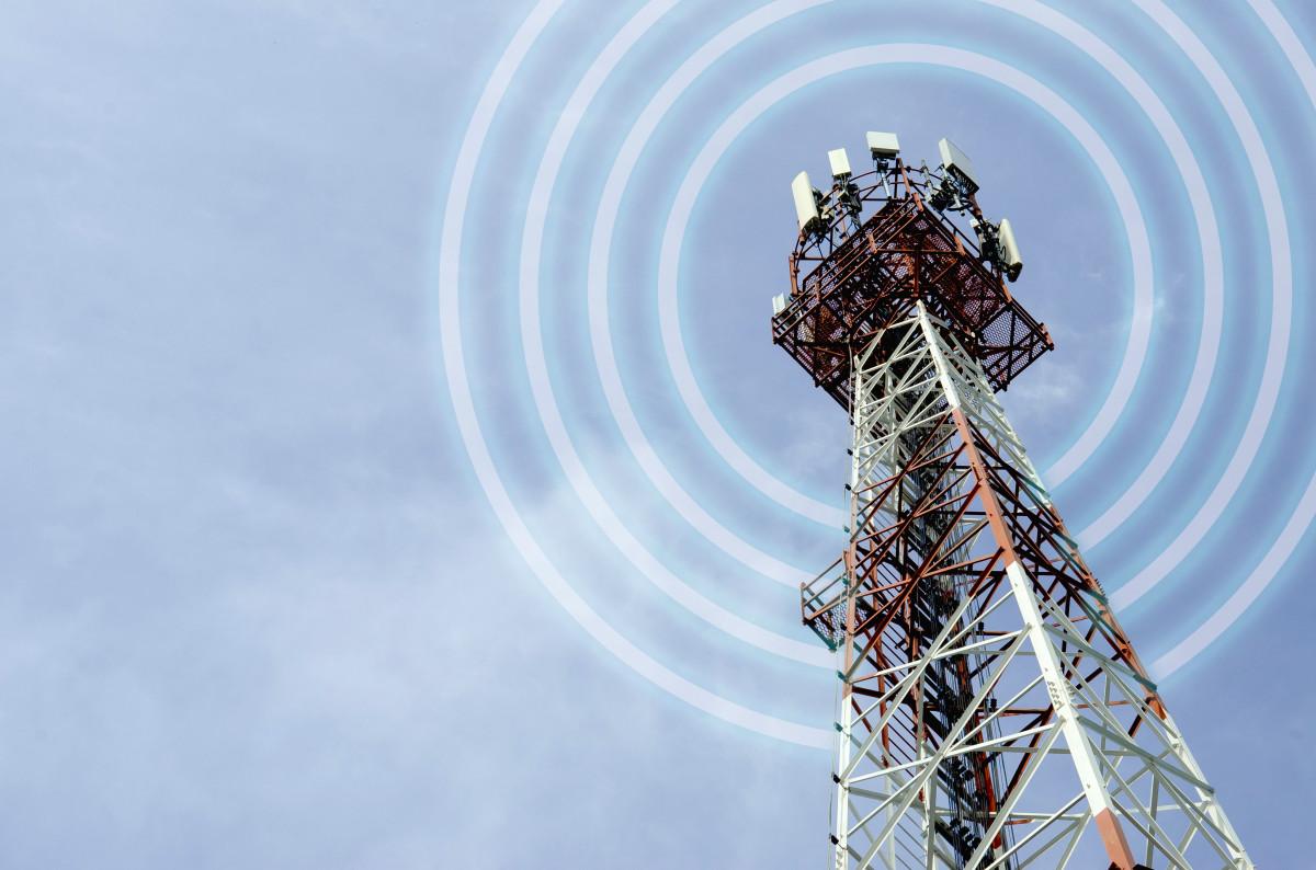 Dari Kecepatan hingga Jangkauan, Ini 5 Perbedaan Mencolok Antara Jaringan 4G dan 5G