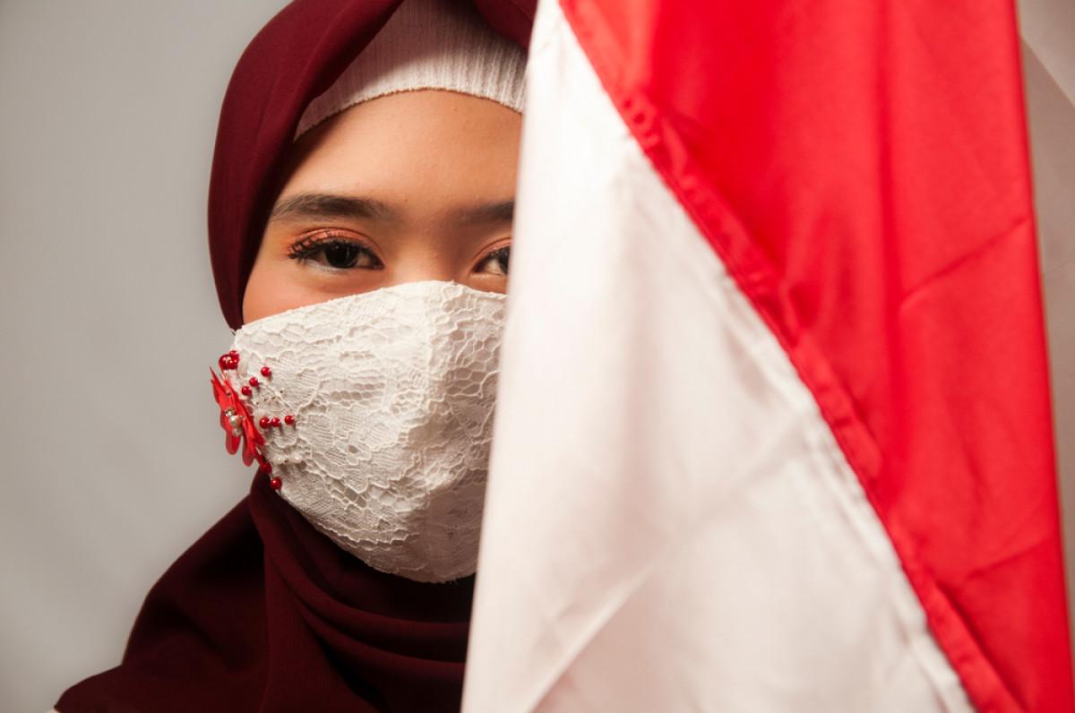 Soal Pandemi, Anak Muda Optimistis Indonesia Mampu Bangkit dalam Kondisi Apapun