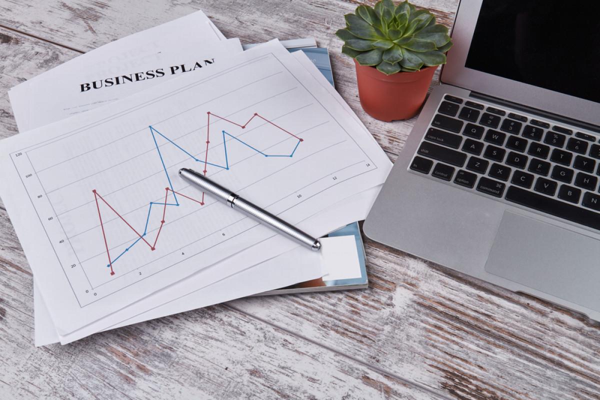 Kiat Menghadapi Tantangan dan Strategi Mengembangkan Bisnis untuk Pengusaha Pemula