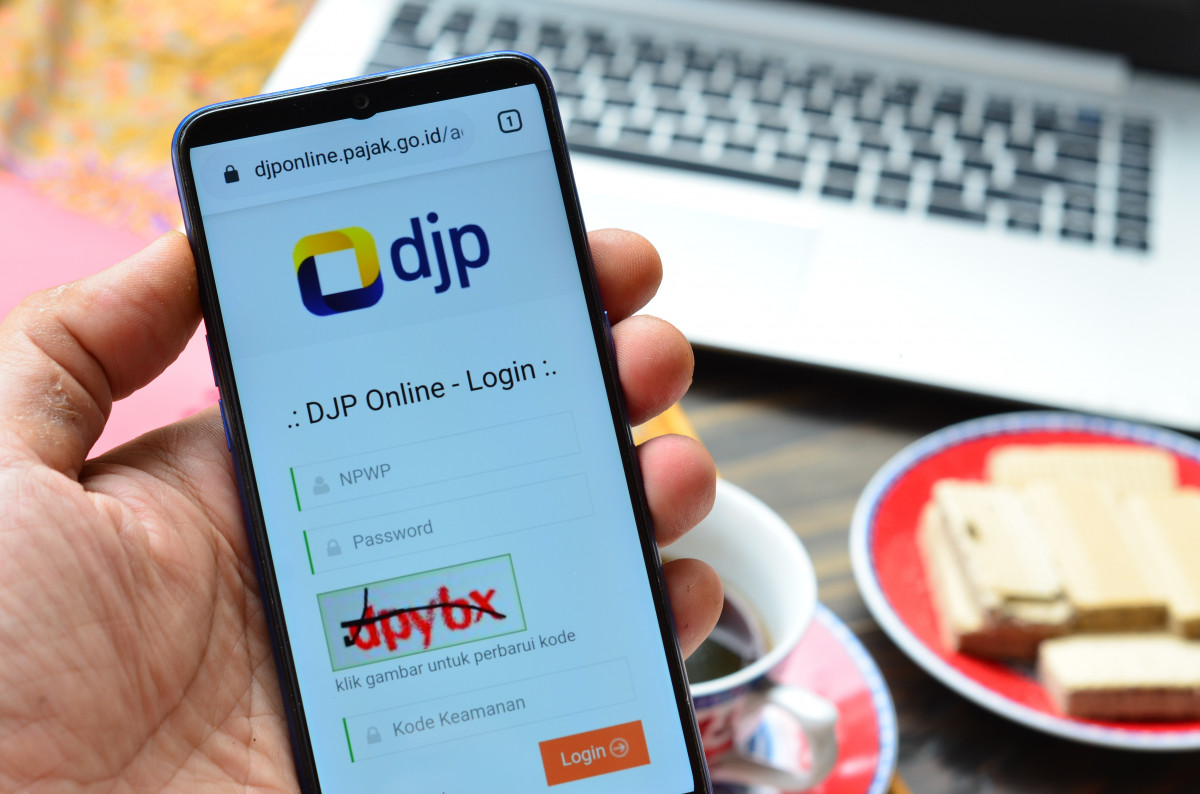 Capai Valuasi 1,7 Miliar Dolar AS, OnlinePajak Jadi Startup Unicorn Anyar di Indonesia