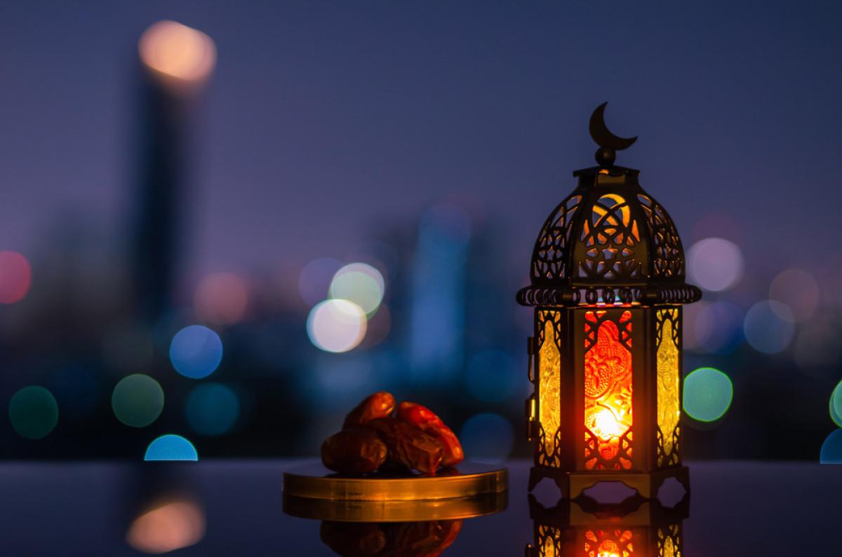 Mendongkrak Integritas Perusahaan dengan Memanfaatkan Momentum Ramadan