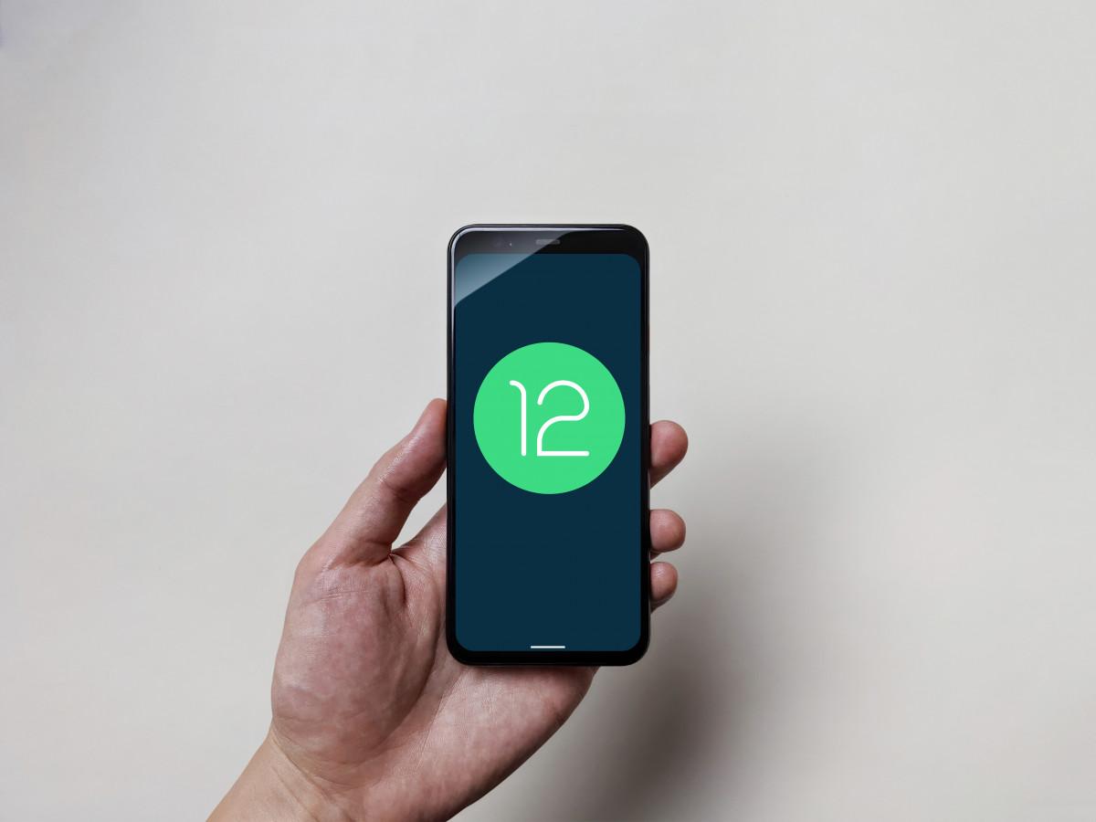 Mengulik Ragam Fitur yang Dibawa Android 12, Seberapa Canggih untuk Pengguna di Indonesia?