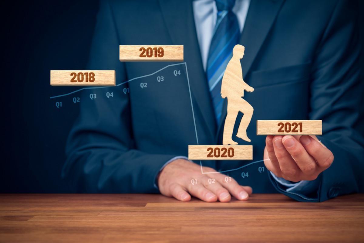Kabar Baik, Pendapatan Negara Naik 9,1 Persen di Semester I 2021