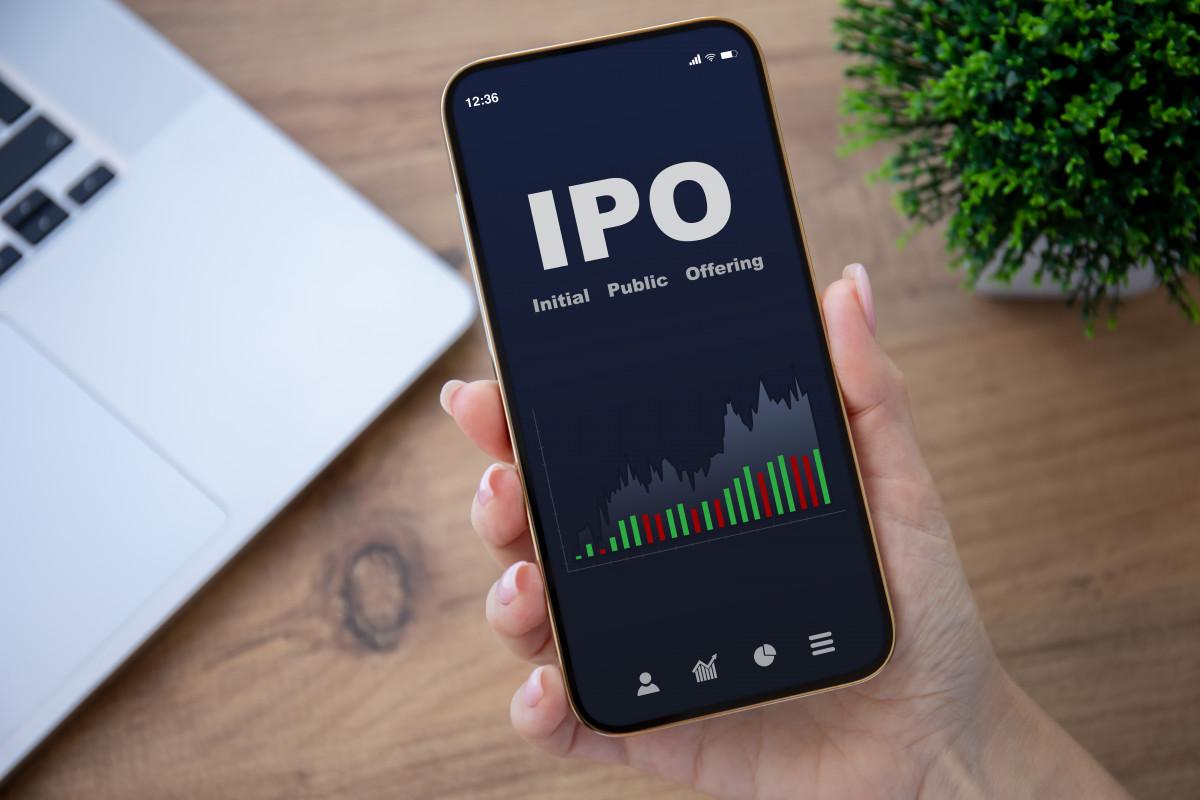 Menilik Potensi Startup Indonesia yang IPO Setelah Bukalapak