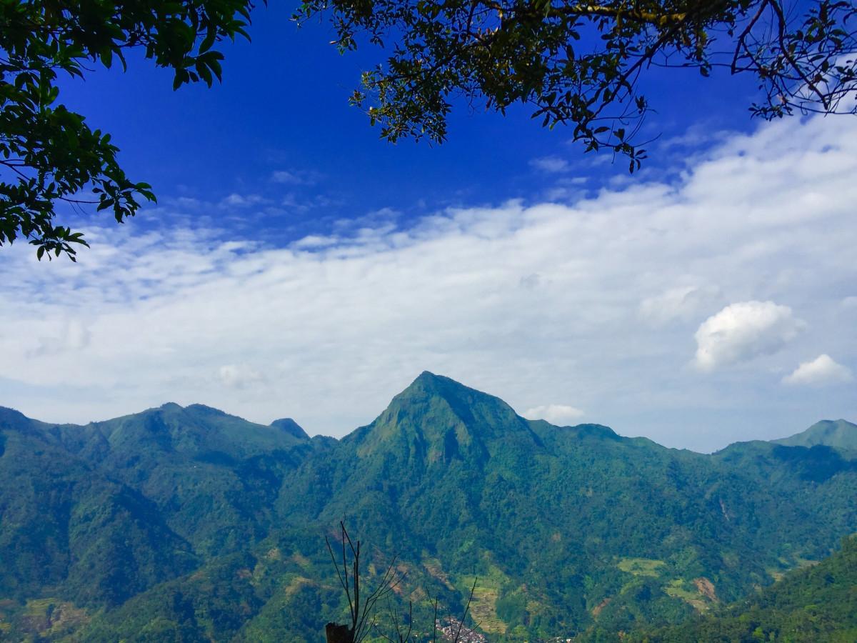 Cerita Jepara yang Dulunya Bukan Bagian dari Pulau Jawa