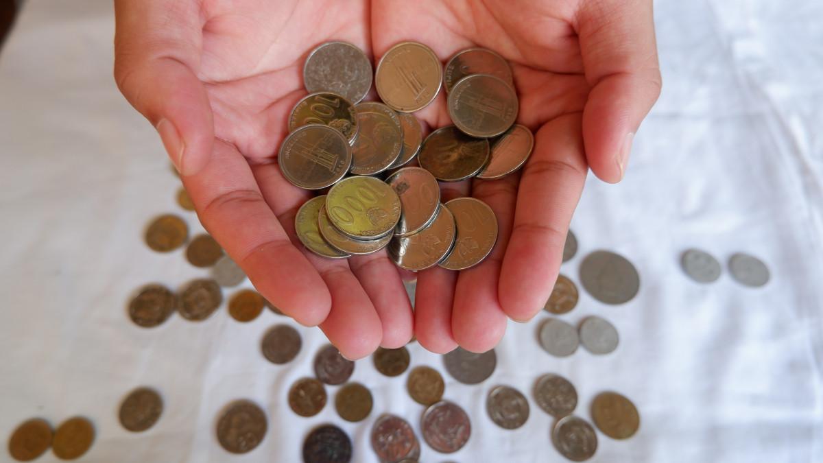Wujud 28 Uang Koin Edisi Khusus yang Pernah Diterbitkan Bank Indonesia