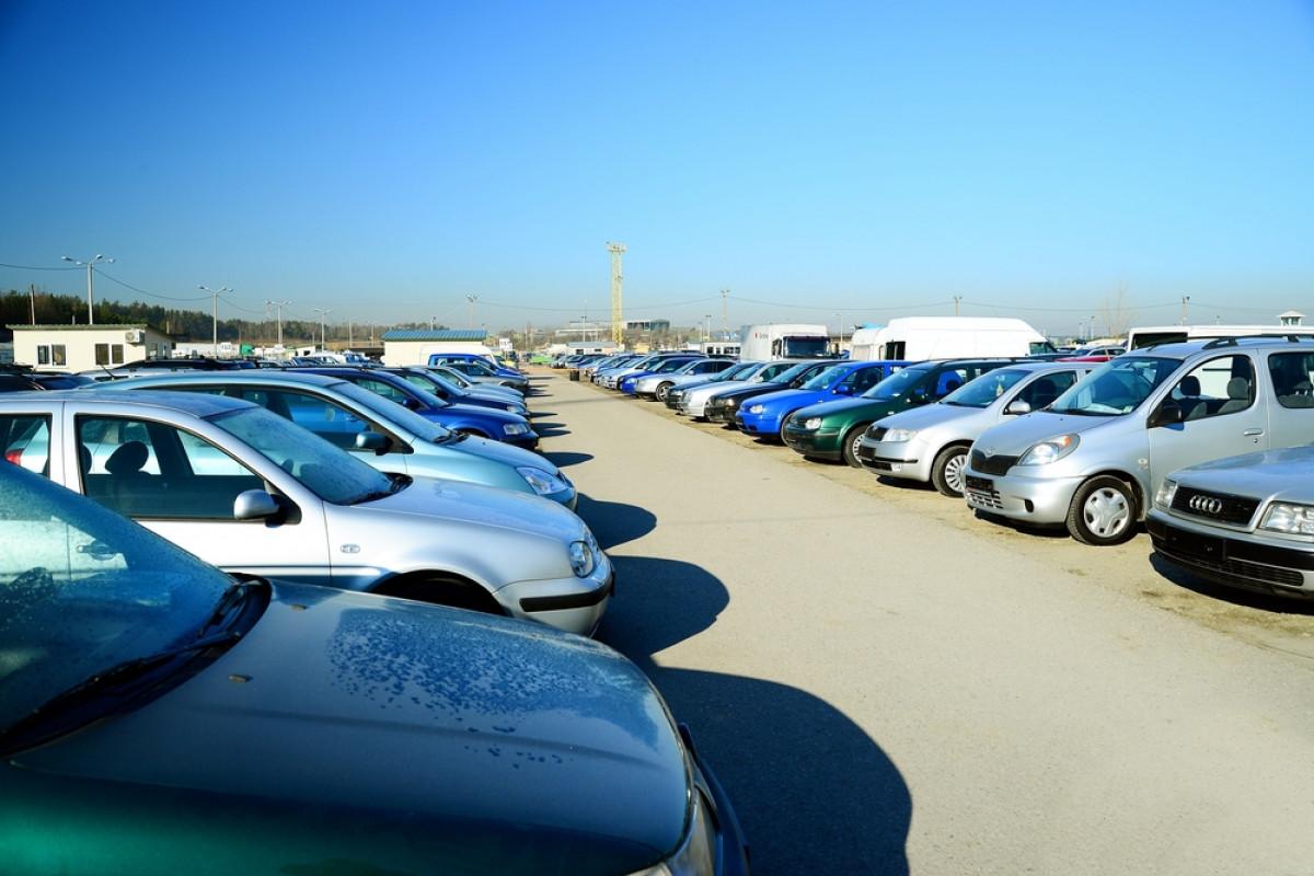 Trennya Meningkat, Berikut Mobil dan Motor Bekas Terlaris Sepanjang 2020