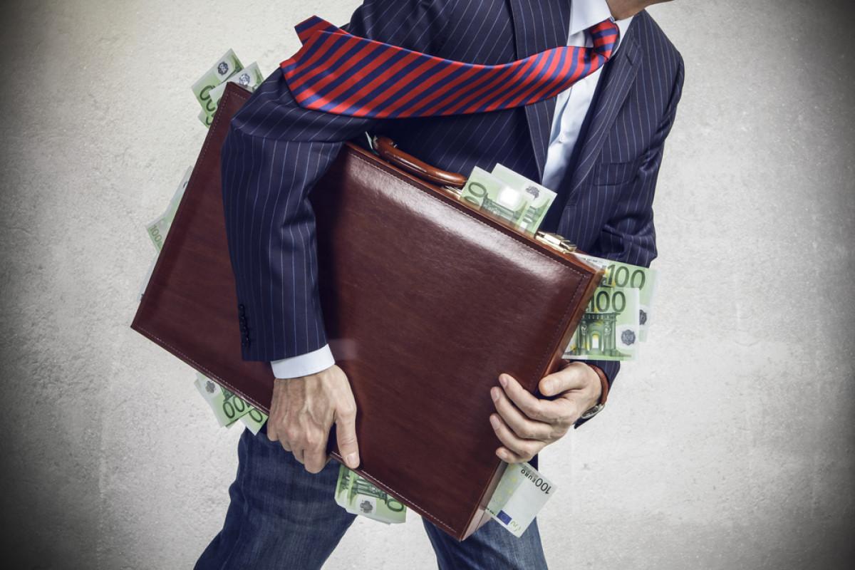 Dombreng, Cara Masyarakat Permalukan Pejabat yang Maling Uang Rakyat