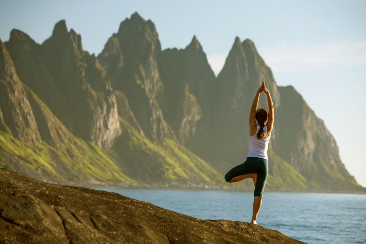 Rahasia Menjalankan Pola Hidup Sehat untuk Fisik dan Mental