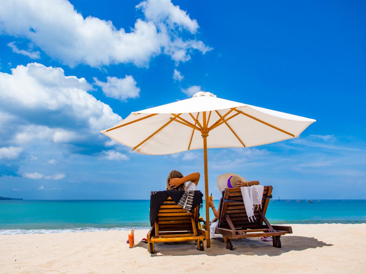 Industri Pariwisata Menggeliat, Prokes Makin Diperkuat