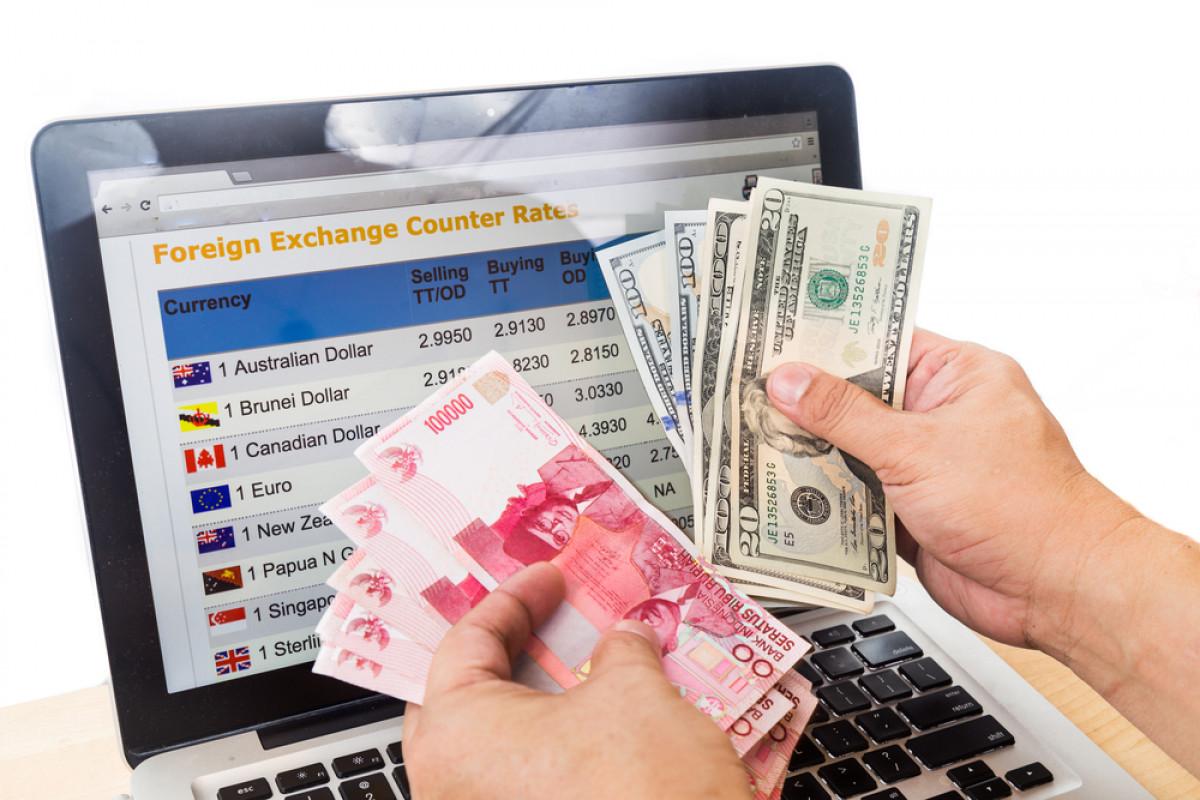 Bertahap Tinggalkan Dolar AS, Rupiah Kini Bisa Dipakai untuk Transaksi di Berbagai Negara