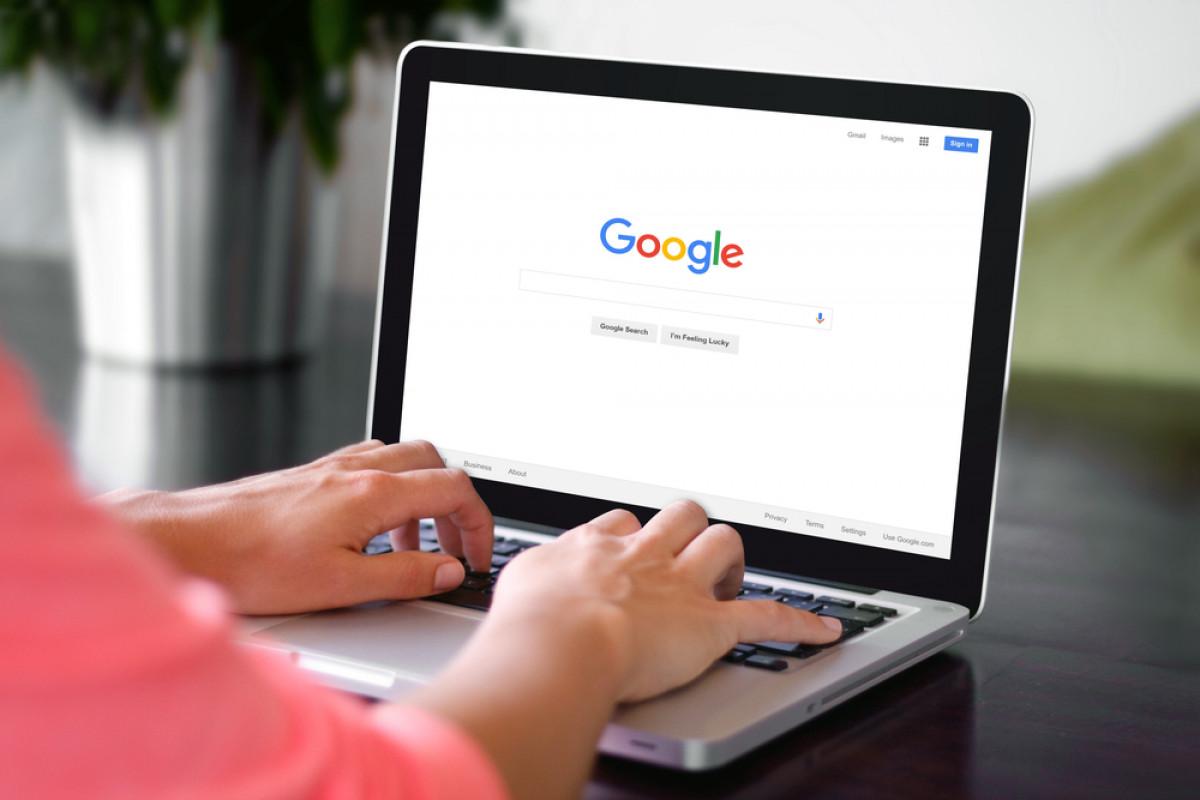 Apa yang Banyak Orang Cari di Google Sepanjang 2020?