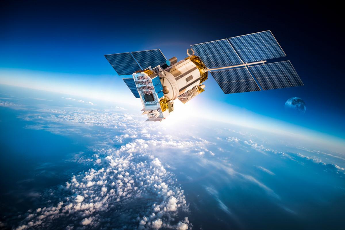 Telkom Perkenalkan Satellite On The Move sebagai Solusi Mobilitas TNI