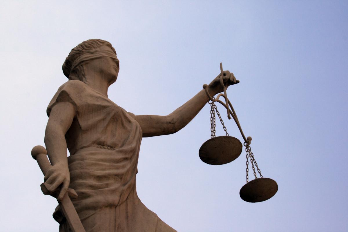 Kisah Baharuddin Lopa, Sang Penegak Tiang Hukum Indonesia