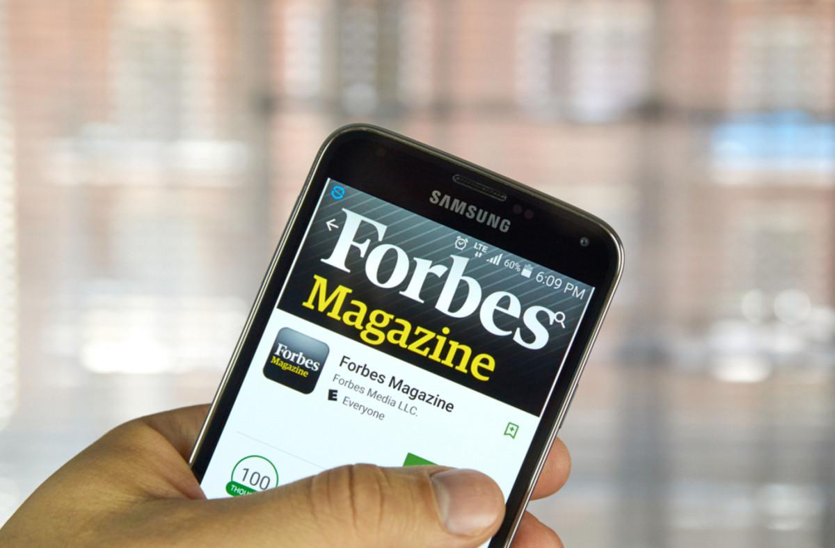 Deretan Pengusaha Wanita Indonesia dalam Daftar 30 Under 30 Majalah Forbes