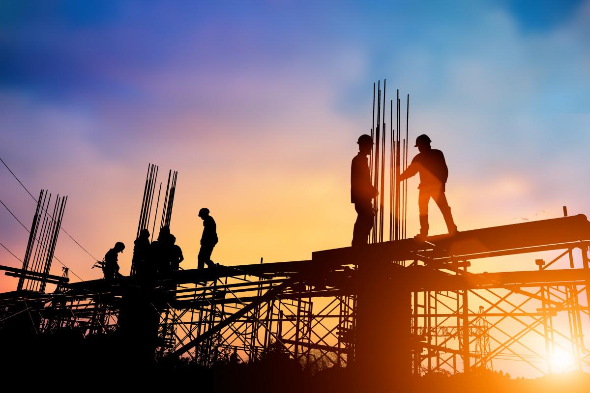 Deretan Provinsi dengan Proyek Investasi Asing Terbanyak Q1 2021, Jabar Paling Bergairah
