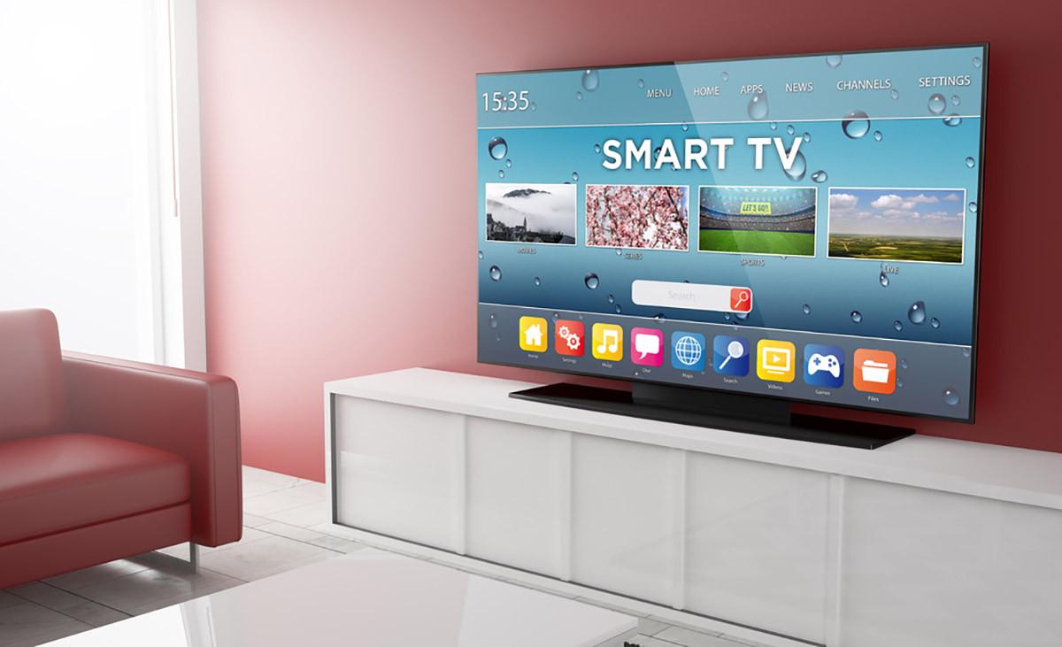 Realme Siapkan Smart TV untuk Pasar Indonesia