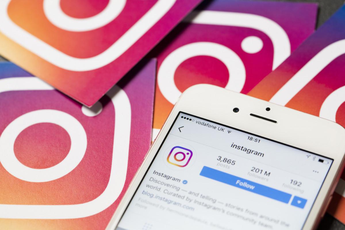 10 Merek Indonesia dengan Interaksi Terbaik di Instagram