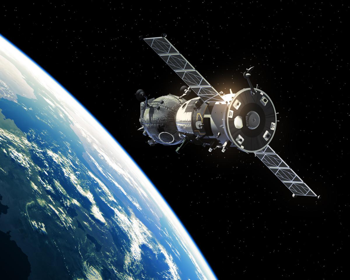 Mengenal Satelit Satria-1, yang Diklaim Mampu Suplai Koneksi Internet Merata di Indonesia