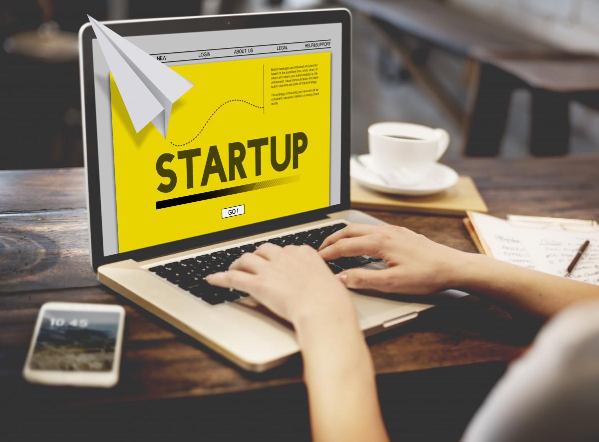 Mengenal 3 Startup Peduli Lingkungan Buatan Mahasiswa Program Bangkit 2021