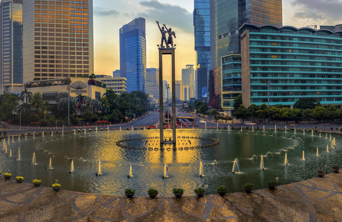 Selain Monas dan Kota Tua, Ini 5 Tempat Wisata Bersejarah di Jakarta