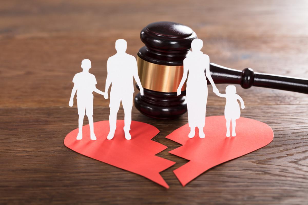 Memahami Kondisi dan Dampak Perceraian Orang Tua pada Anak