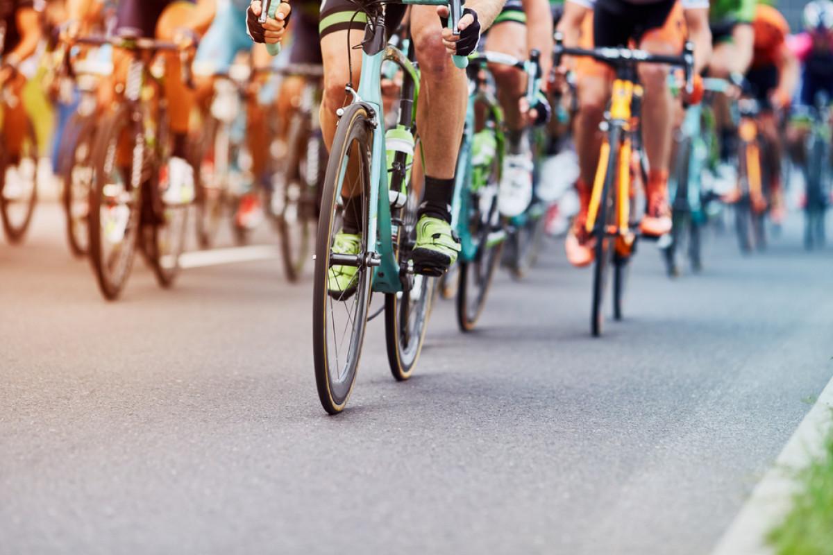 Hari Sepeda Dunia, Kenali Manfaat Olahraga Ini untuk Lingkungan dan Kesehatan