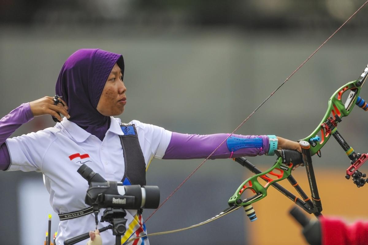 Mengenang Trio Srikandi, Peraih Medali Olimpiade Pertama untuk Indonesia