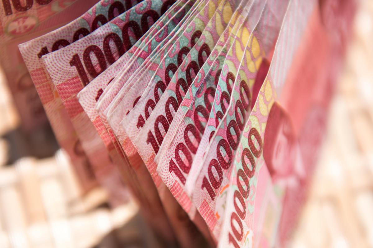 Fokus Utama Alokasi Anggaran dalam Kebijakan RAPBN 2022