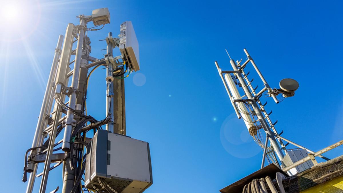 Jika Koneksi 5G Hadir di Indonesia, Berapa Tarifnya?