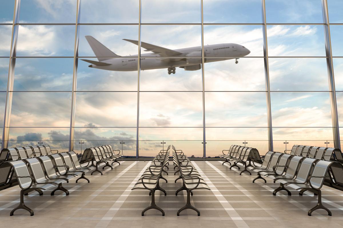 10 Bandara dengan Layanan Staf Terbaik di Asia 2021