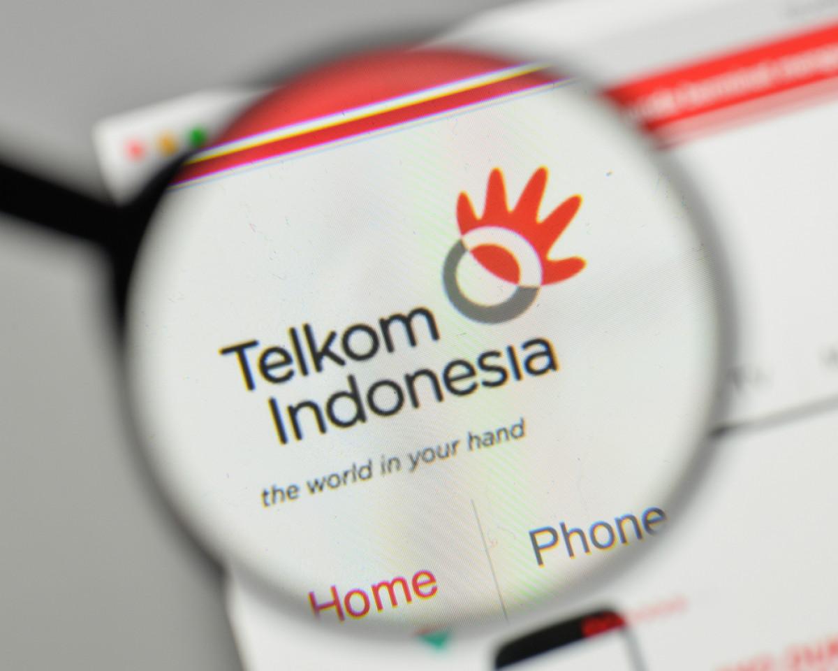 Upaya Telkom dalam Menunjang Industri Digital Indonesia