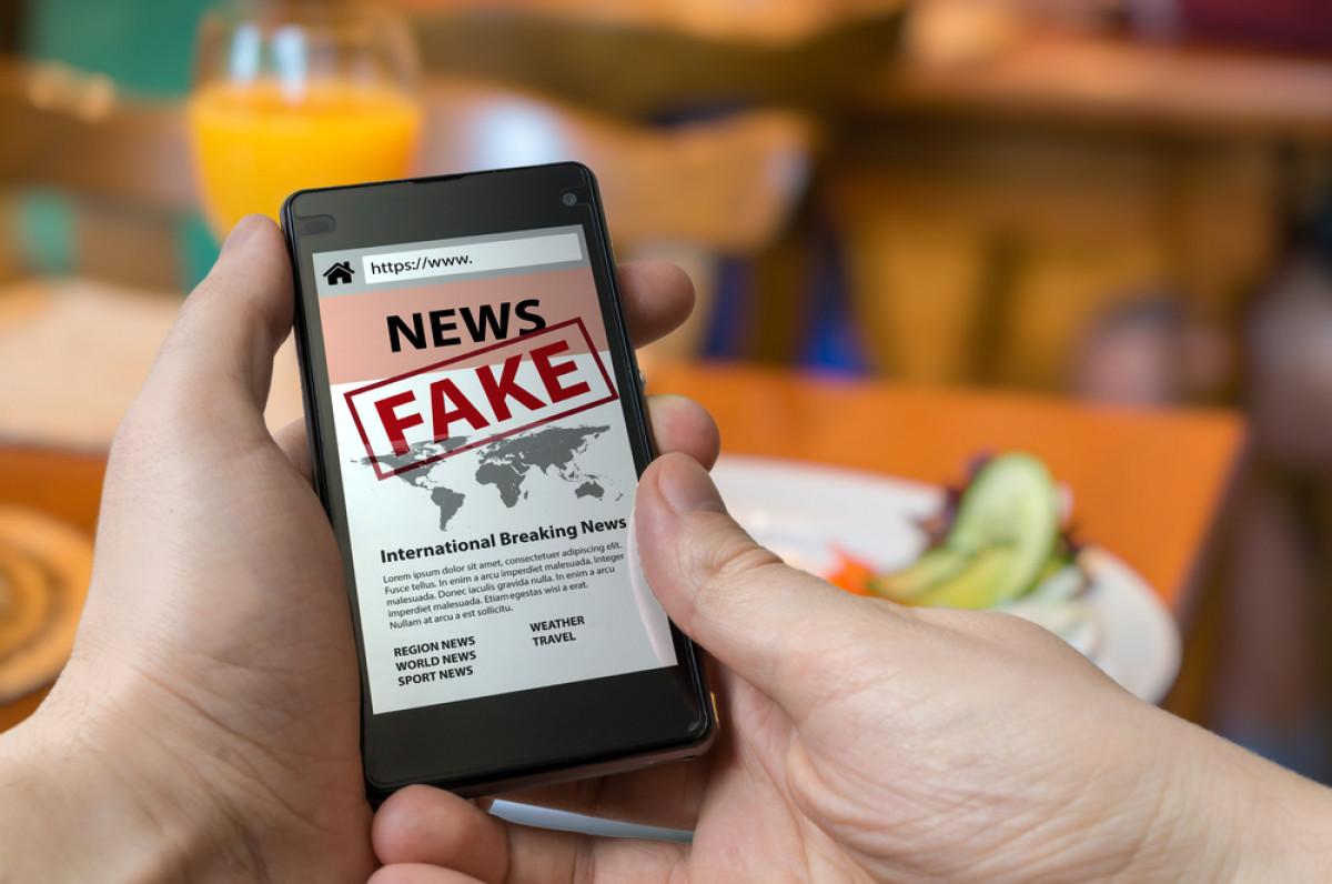 Hari Kelahiran Pancasila, Momentum untuk Memberantas Hoaks dan Ujaran Kebencian