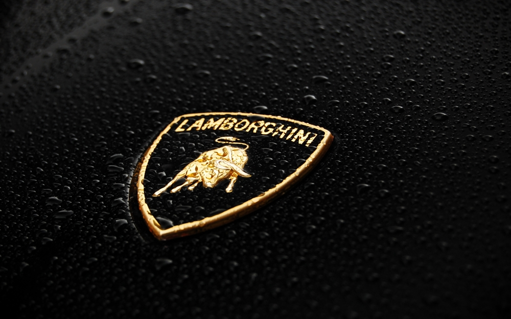 Siapa Sangka, Pabrikan Lamborghini Pernah Dimiliki Pengusaha Indonesia