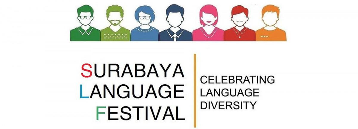 Merayakan Keberagaman Bahasa di Indonesia dan Australia