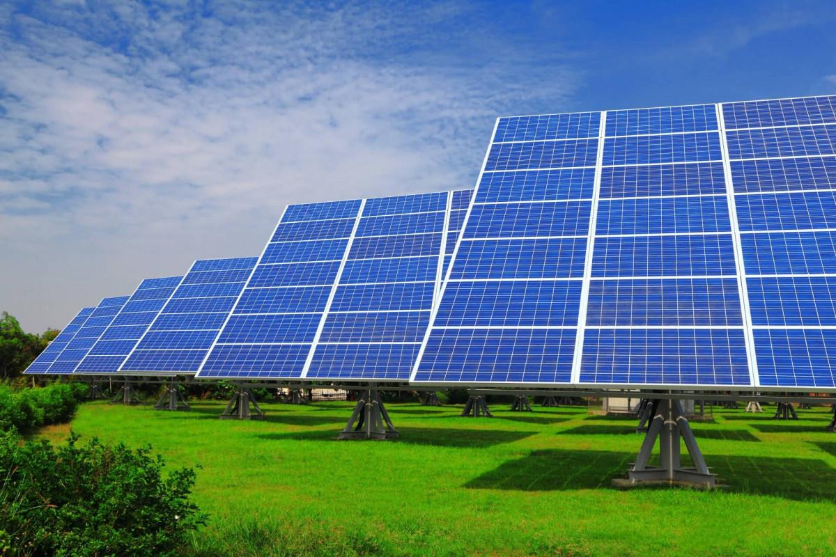 Inilah 3 Peluang Bisnis Energi Terbarukan yang Cocok untuk Anak Muda, Siap Mencoba?