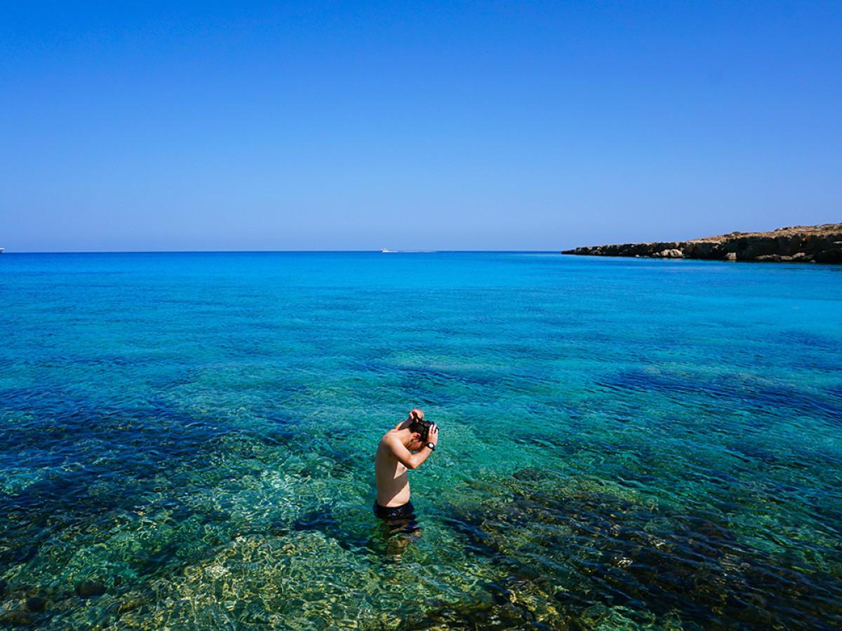 Serunya Menyelam di Pulau yang Memiliki Titik Selam Terbaik di Indonesia