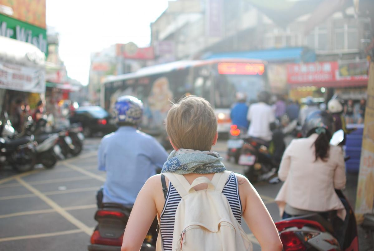 Selamat! Indonesia Jadi Salah Satu Negara Paling Ramah untuk Dikunjungi