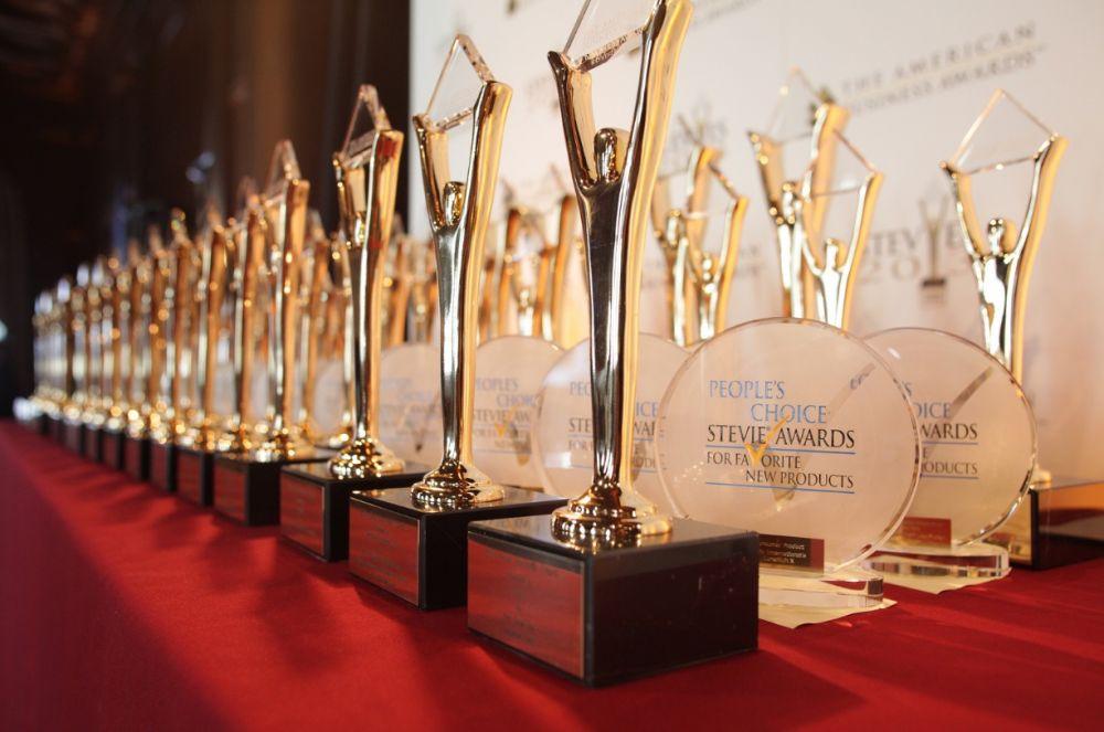 Borong 31 Penghargaan, Telkom Kembali Rajai Ajang Penghargaan Bisnis Internasional