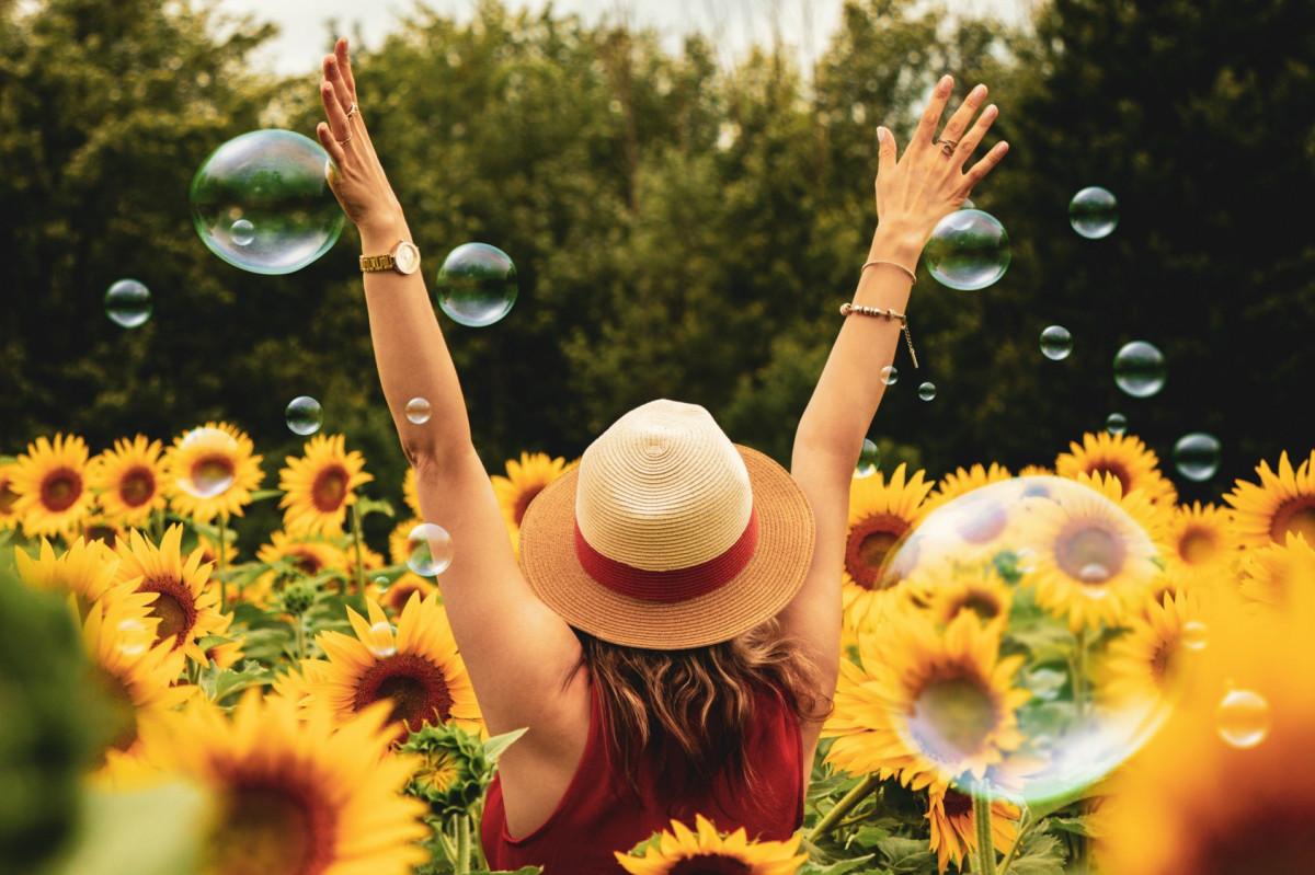 Ingin Lebih Bahagia? Terapkan 5 Prinsip Hidup Stoicism