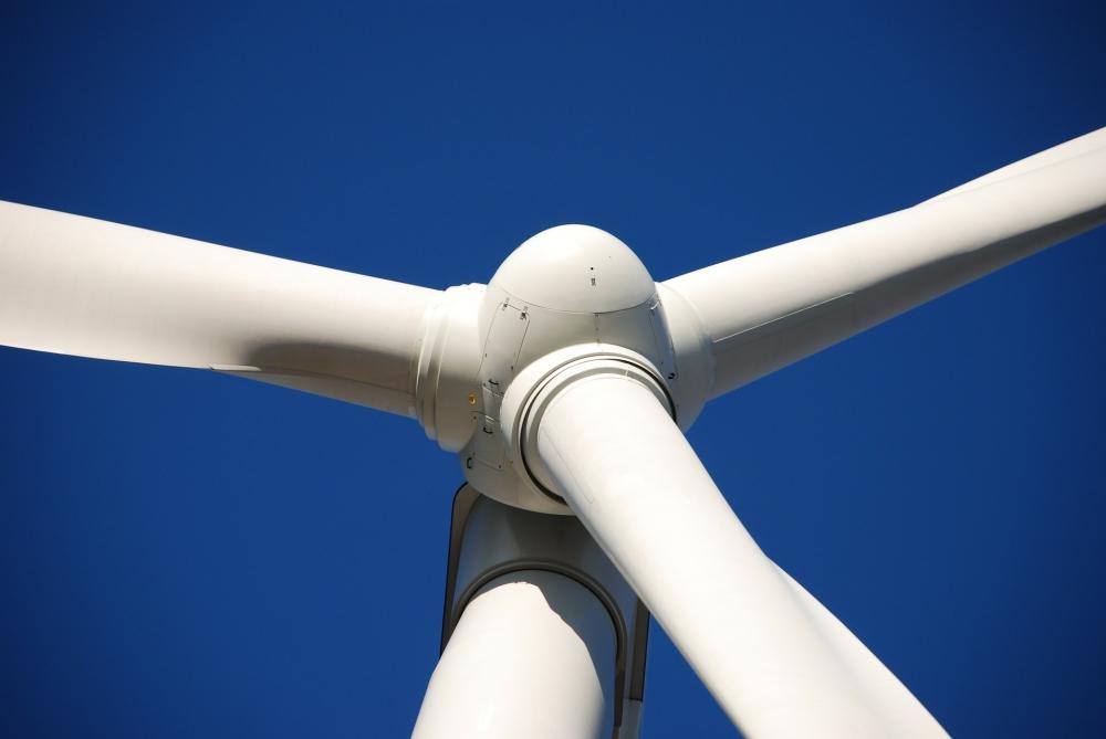 Sukabumi Bangun 100 Turbin Untuk PLTB
