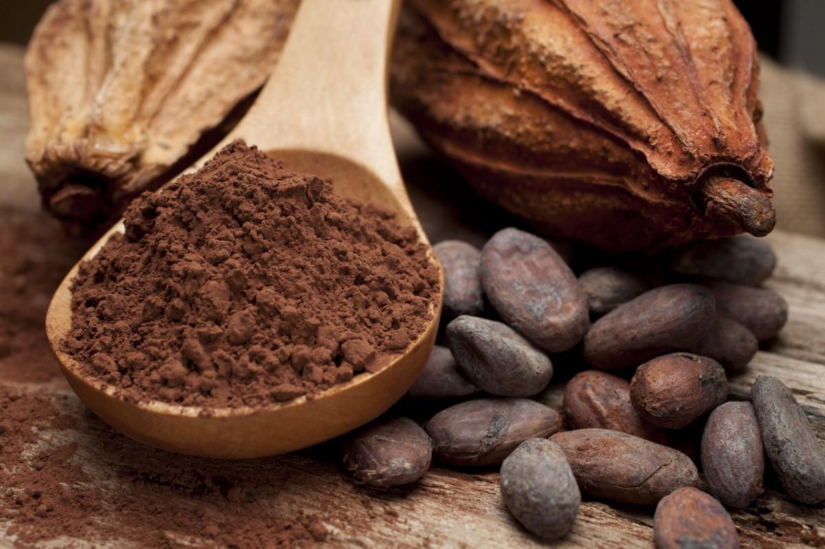 Bersama Pantai Gading dan Ghana, Indonesia Kuasai Produksi Kakao Dunia