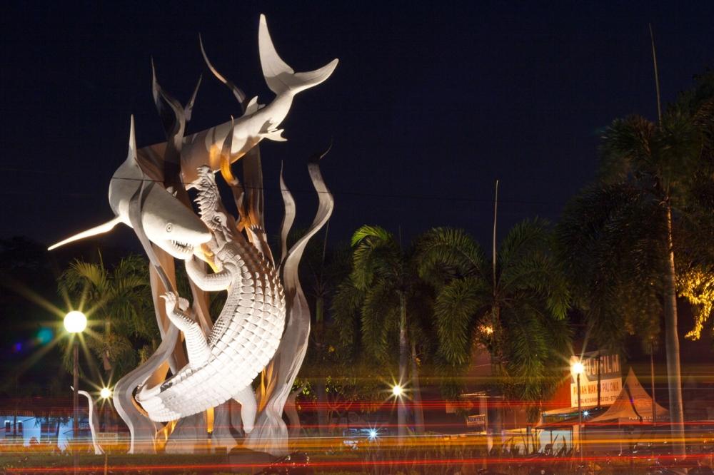 Surabaya akan Jadi Tuan Rumah Konferensi Dunia