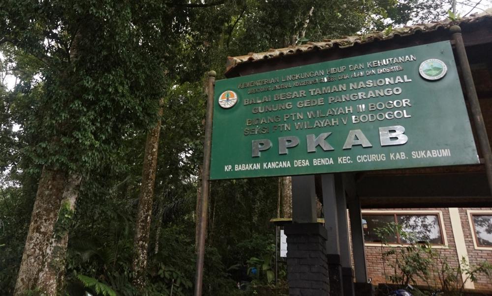 Tidak Banyak Yang Tahu, Ternyata Taman Nasional Ini Berperan Penting Untuk Jakarta