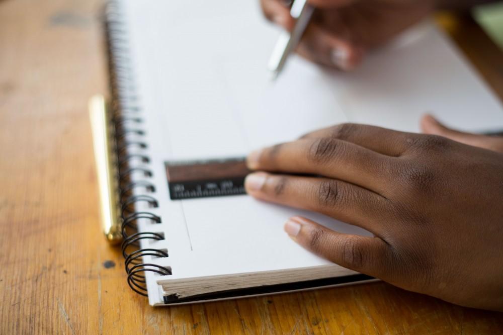 Mengenal Lebih Jauh Sekolah Digital KIPIN