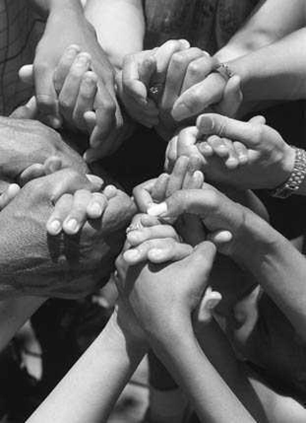 Tasripin, Media, dan Gelombang Empati Bangsa