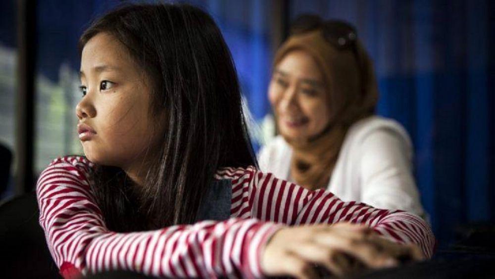 Sejarah Panjang Pengajaran Bahasa Indonesia di Negeri Paman Sam