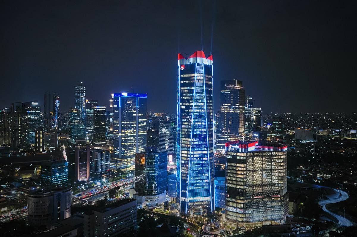 6 Perusahaan Indonesia yang Masuk Daftar Perusahaan Terbesar di Dunia pada 2021