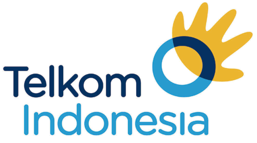 Telkom is Asia's Best Managed Company