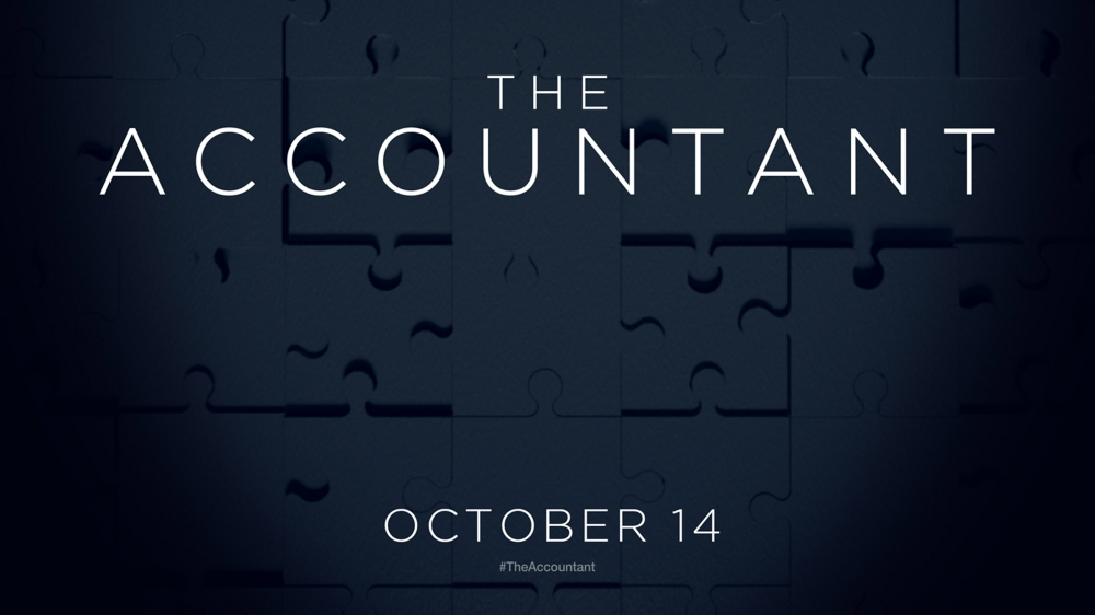 The Accountant di Indonesia